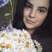 Мадина 21 год (Водолей) Саратов