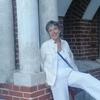 Татьяна, 52, г.Подольск