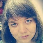 Дарина, 27, г.Пермь