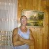 петр, 52, г.Новосибирск