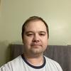Alex, 33, г.Миннеаполис