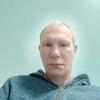 Alexey Anikin, 49, г.Волжский (Волгоградская обл.)