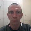 Виктор, 35, г.Болонь
