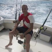 Дмитрий, 28, г.Гурьевск