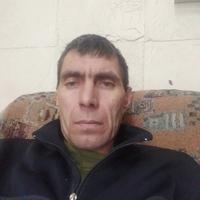 Игорь, 42 года, Стрелец, Екатеринбург