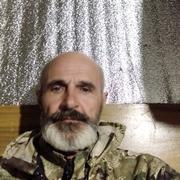 Сергей Орел 54 Киев