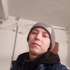 Анатолий Донецкий, 23, г.Караганда