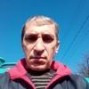 Николай Бондаренко, 44, Миколаїв