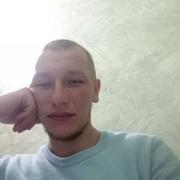 Кирилл, 37, г.Барнаул