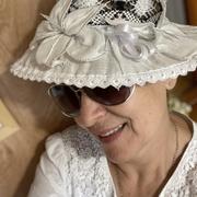 Elena 60 лет (Телец) Симферополь