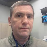 Вадим, 50 лет, Лев, Москва