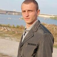 Дмитрий, 31 год, Водолей, Харьков