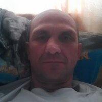 Сергей, 30 лет, Телец, Москва