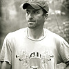 Semyon, 43, New York