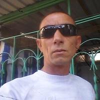 Юрий, 40 лет, Стрелец, Феодосия