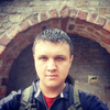 Евгений, 26, г.Halle