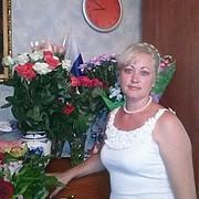 Кристина., 47, г.Внуково