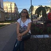 Ирина 39 Береза