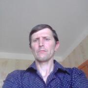 жека, 41, г.Благовещенск