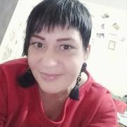 юлия, 36, г.Балашов