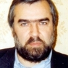 valerijs, 68, г.Краслава