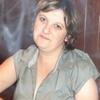 Maryana, 36, Tiachiv