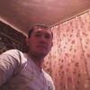 Sergey, 21, Pervomaiskyi