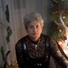 Любовь, 67, г.Краснодон