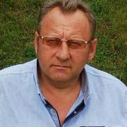 Сергій 55 лет (Лев) Хмельницкий