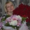 Светлана, 55, г.Слободской