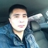 Serik, 28, г.Астана