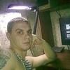 дмитрий, 34, г.Тазовский