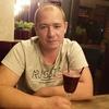 Илья, 28, г.Великий Новгород (Новгород)