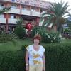 Мариша, 54, г.Пенза