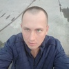 Иван, 30, Макіївка