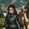Антонина, 53, г.Гдыня