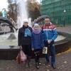 Наташа, 38, г.Воскресенск