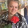 Анна, 39, г.Новошахтинск