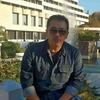 Alex Andros, 52, г.Мангейм