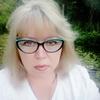Людмила, 57, г.Калининград