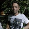 Viktor, 36, Миколаїв