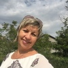 Galina, 48, г.Debiec