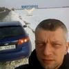 Денис, 38, Полтава