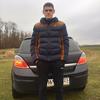 Руслан, 31, г.Краснодар