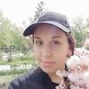 Катюша, 20, г.Киев
