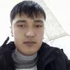 Бегзод, 20, г.Новосибирск