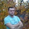 Назар, 32, г.Берислав