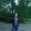 Алексей, 22, г.Серпухов