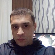 Саша, 35, г.Северодвинск