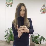 Ирина 35 Красноярск